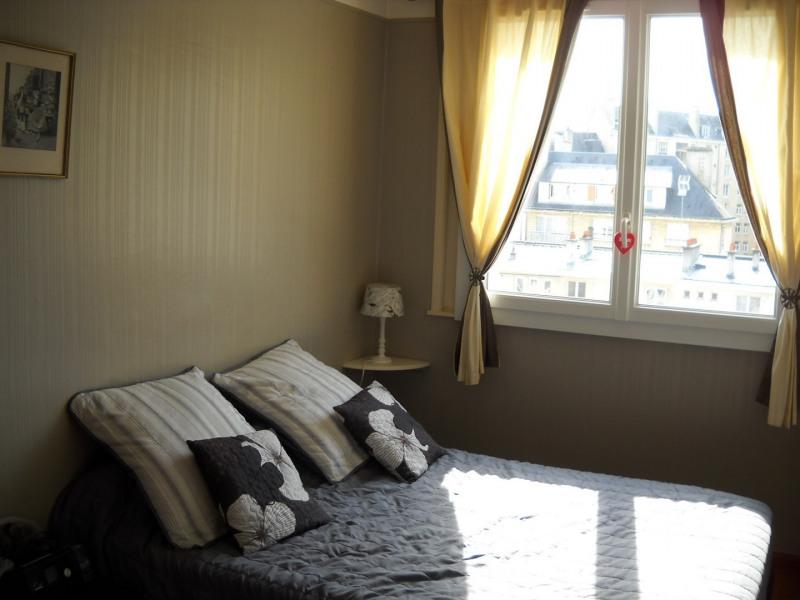 Sale apartment Caen hyper centre 175900€ - Picture 5