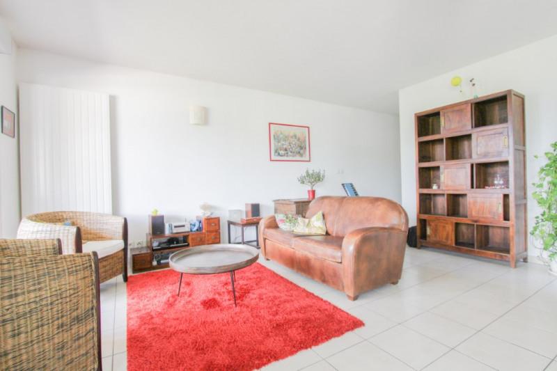 Sale apartment Bassens 250000€ - Picture 3