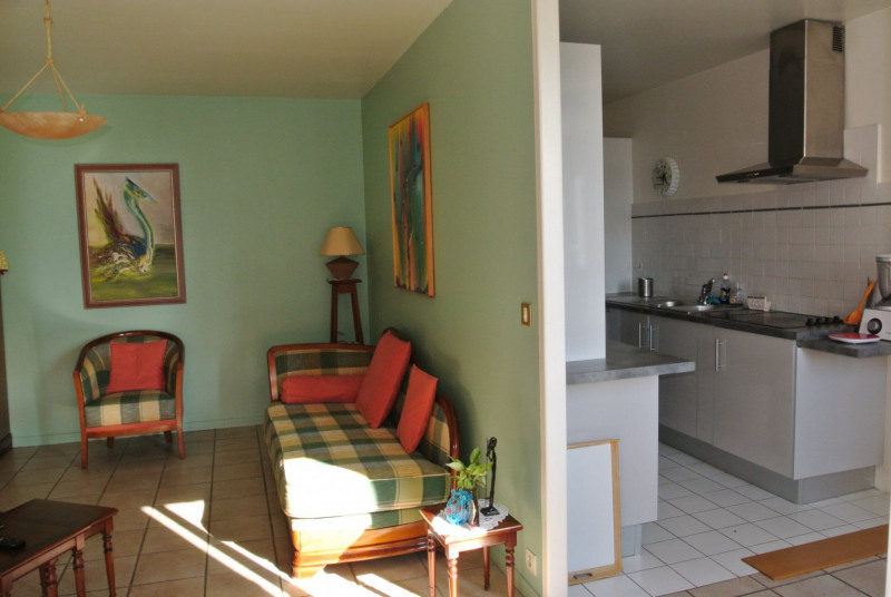 Vente appartement Le raincy 265 000€ - Photo 5