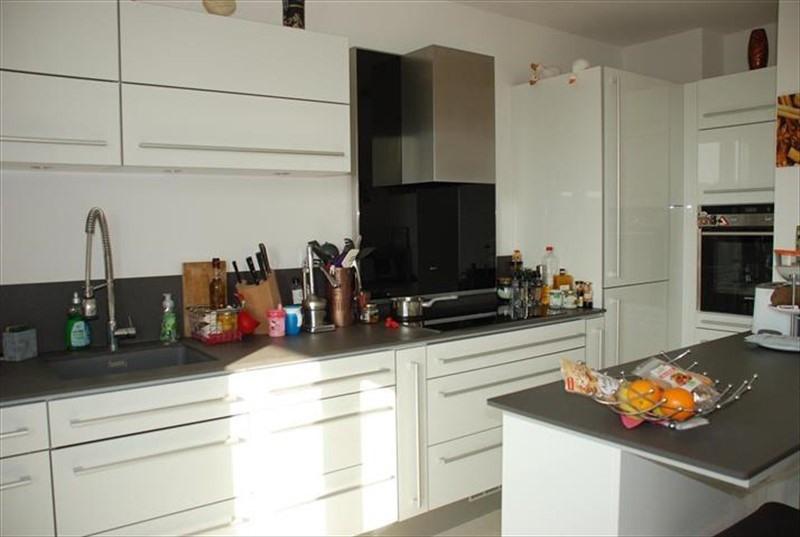 Venta  apartamento Epernon 549000€ - Fotografía 5