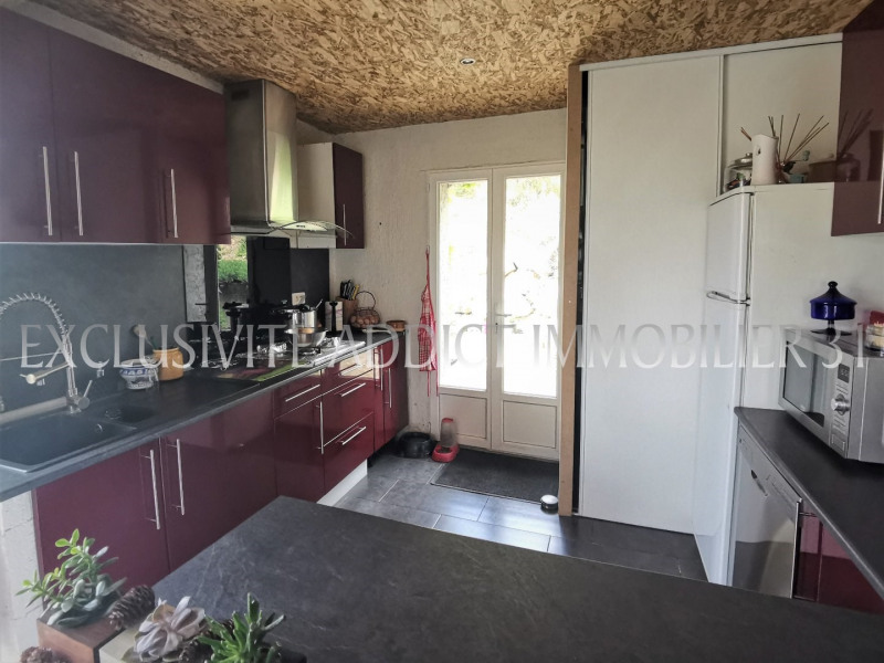 Vente maison / villa Lavaur 185 000€ - Photo 6