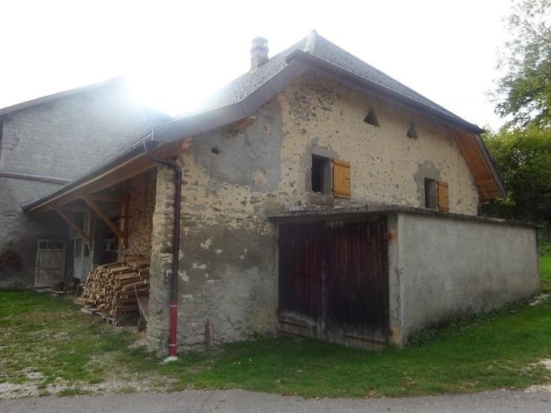 Vente maison / villa Vovray en bornes 191000€ - Photo 2