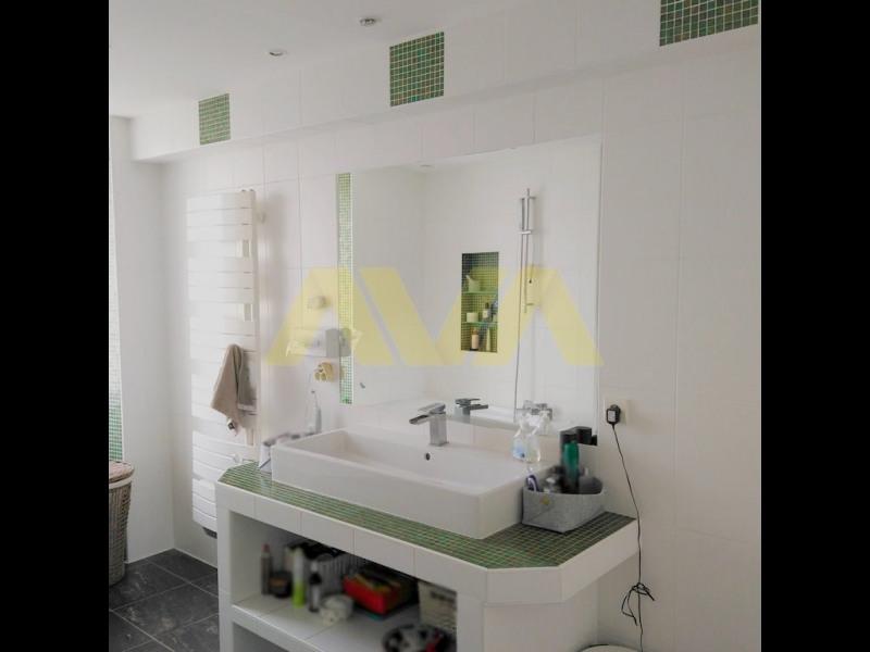 Vente maison / villa Oloron-sainte-marie 408000€ - Photo 6
