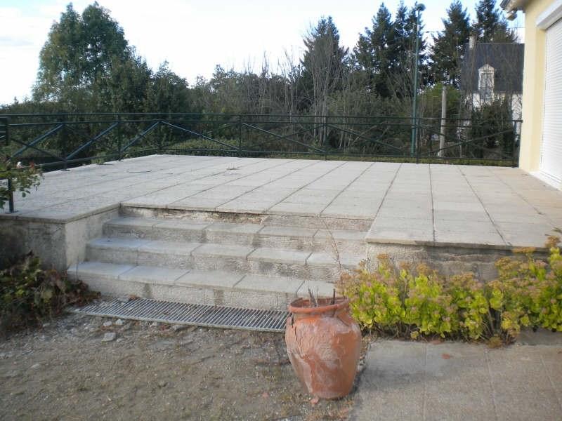 Location maison / villa Vendome 650€ CC - Photo 11