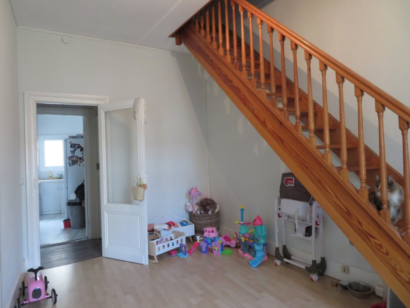 Location appartement Agen 550€ CC - Photo 4