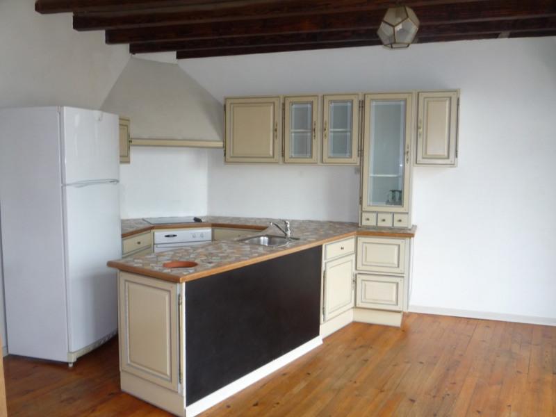 Vente maison / villa Saint-paul-lès-romans 107400€ - Photo 3