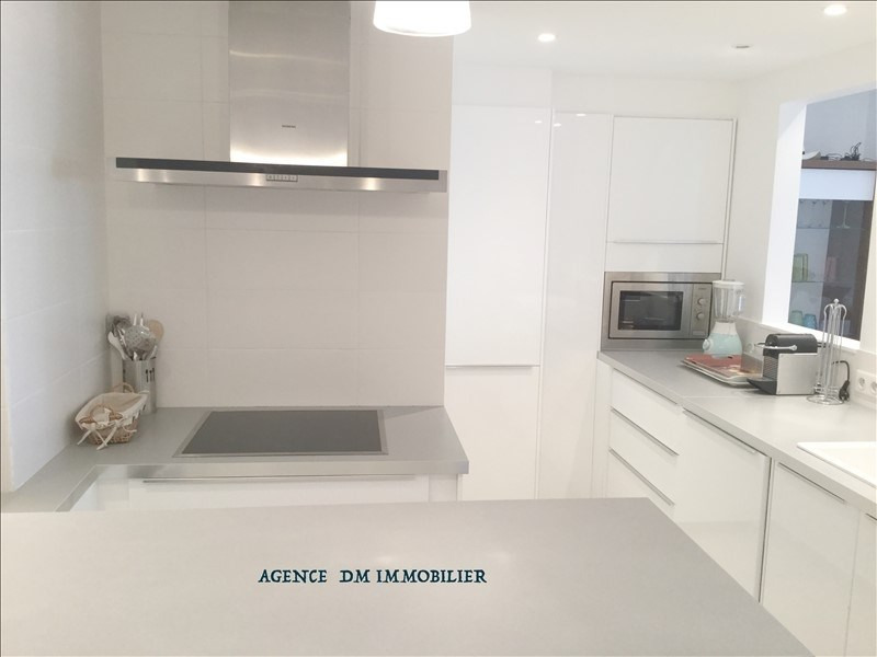 Vente appartement Cannes 402800€ - Photo 2