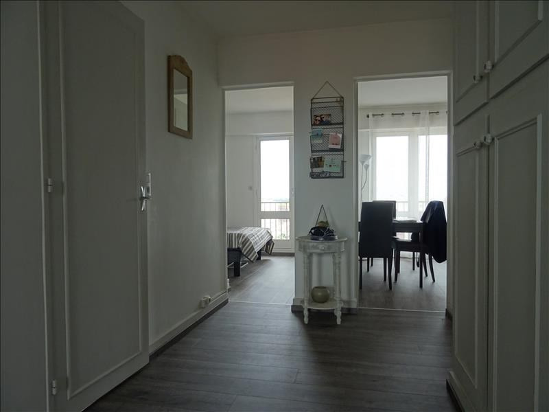 Vente appartement Troyes 109500€ - Photo 8