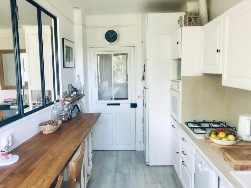 Vente appartement Louveciennes 250000€ - Photo 2