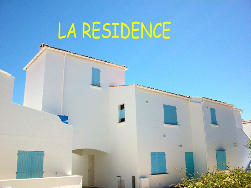 Vente appartement Saint palais sur mer 164 300€ - Photo 16