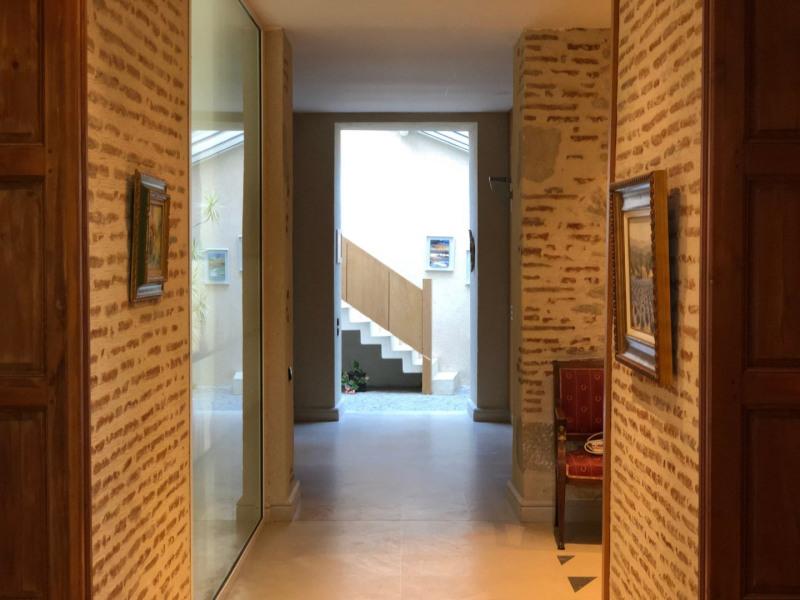 Deluxe sale house / villa Agen 690000€ - Picture 16