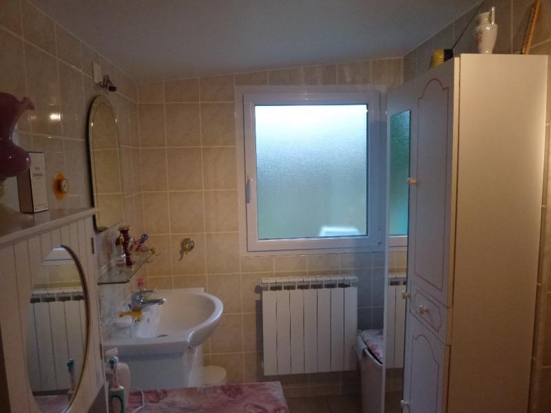 Venta  casa Songeons 126000€ - Fotografía 6