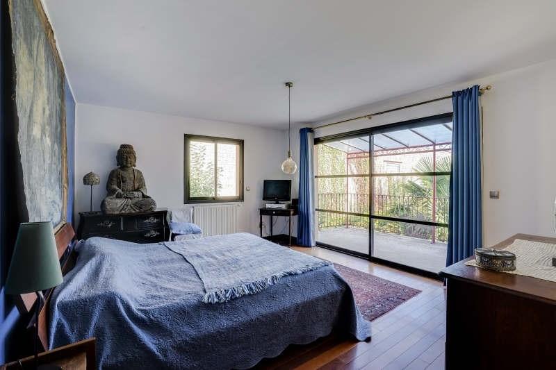 Vente de prestige maison / villa Bordeaux 1750000€ - Photo 8