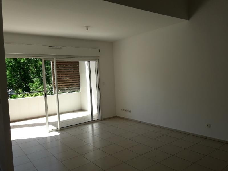 Vente appartement St paul 209 851€ - Photo 1