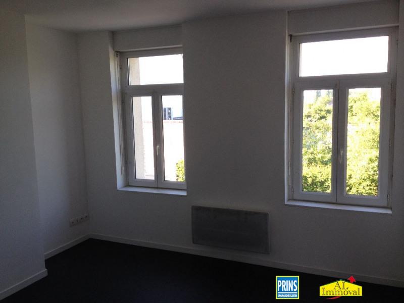 Location appartement Renescure 538€ CC - Photo 3