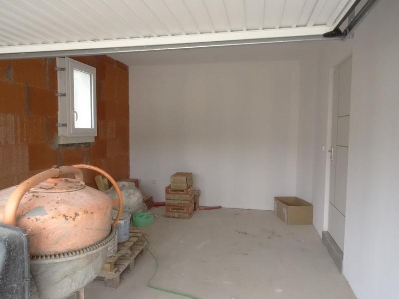 Vente maison / villa La tremblade 258500€ - Photo 9