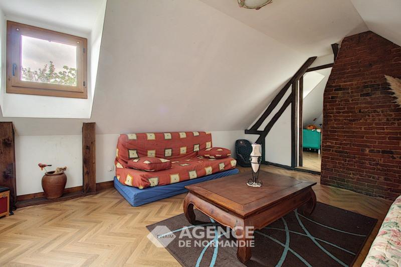 Vente maison / villa Montreuil-l'argillé 138000€ - Photo 11