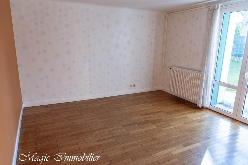 Location maison / villa Ceignes 665€ CC - Photo 3