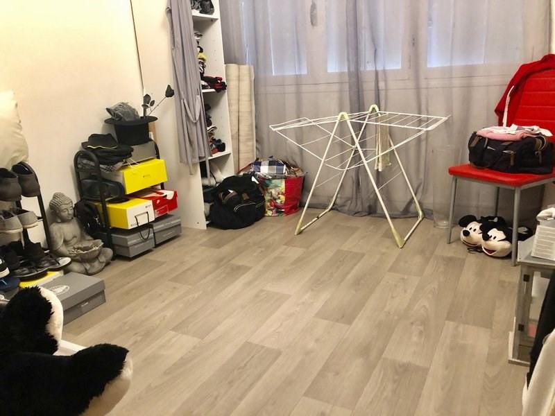 Sale apartment Caen 106500€ - Picture 7