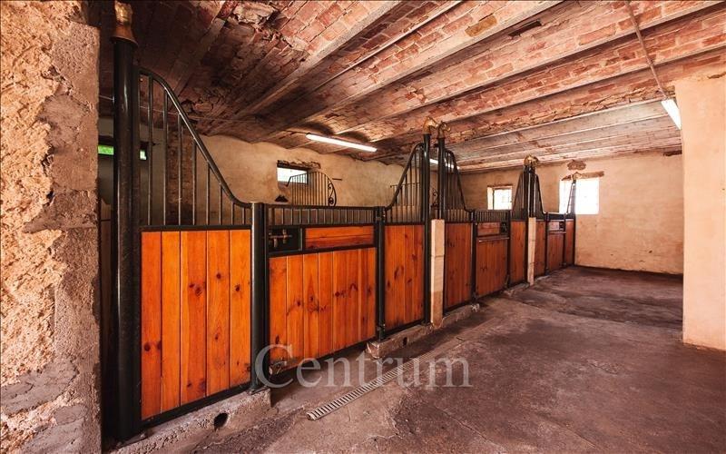 Verkoop van prestige  kasteel Bionville sur nied 950000€ - Foto 5