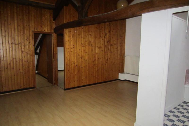 Location maison / villa Limoges 790€ CC - Photo 6