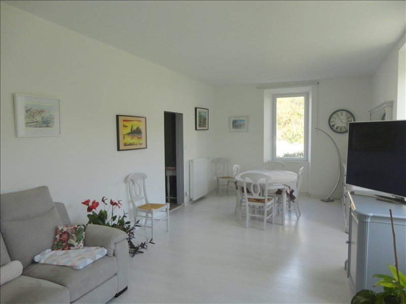 Sale house / villa Laroque d'olmes 222 000€ - Picture 4