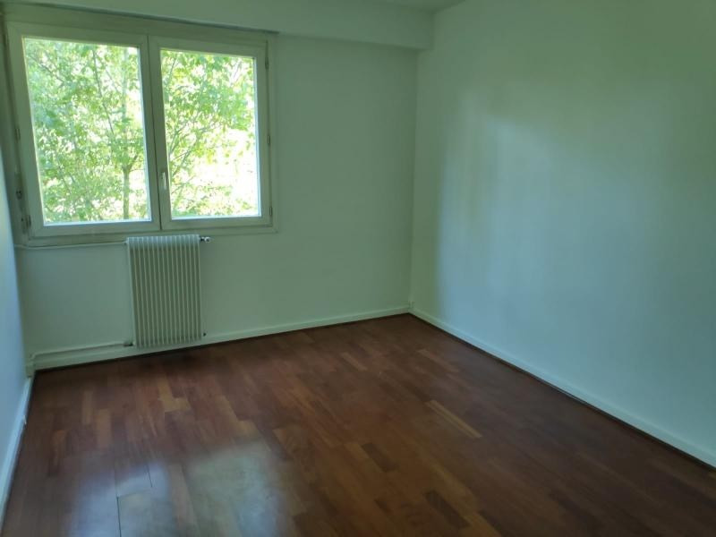 Location appartement Saint germain en laye 2 186€ CC - Photo 5