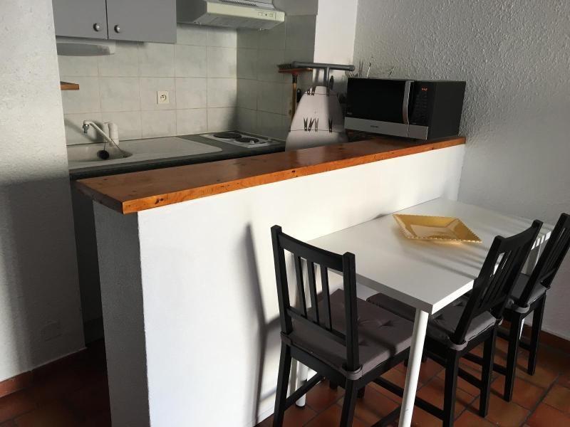 Location appartement Aix en provence 572€ CC - Photo 7