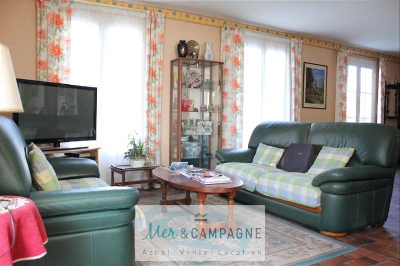 Vente maison / villa Fort mahon plage 259000€ - Photo 4