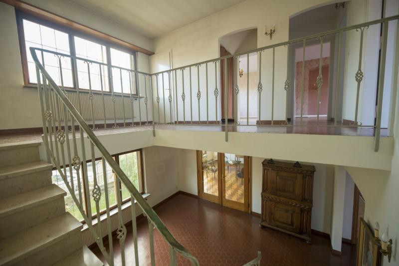 Vendita casa Strasbourg 385000€ - Fotografia 3