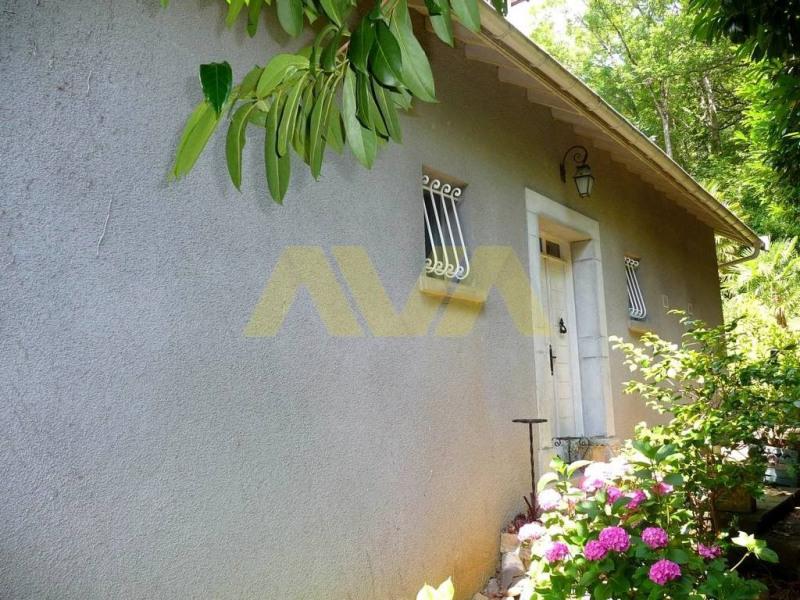 Sale house / villa Mauléon-licharre 208000€ - Picture 2