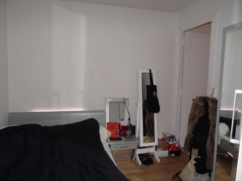 Vente appartement Versailles 250000€ - Photo 6