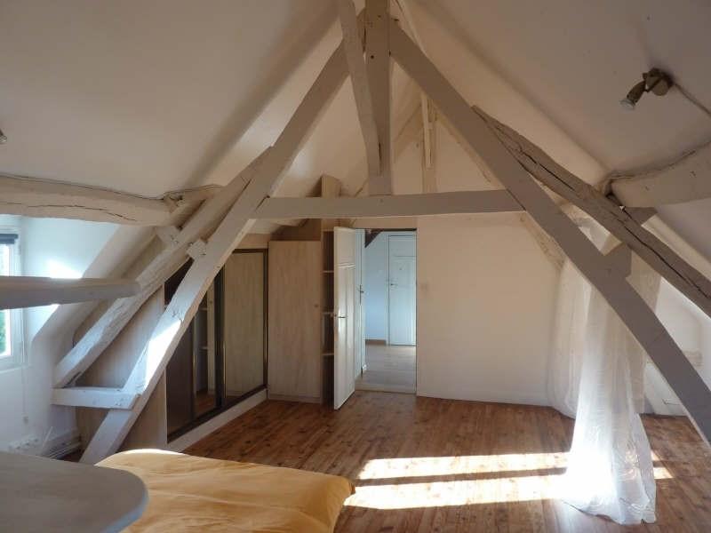 Vente de prestige maison / villa Montfort l amaury 670000€ - Photo 6
