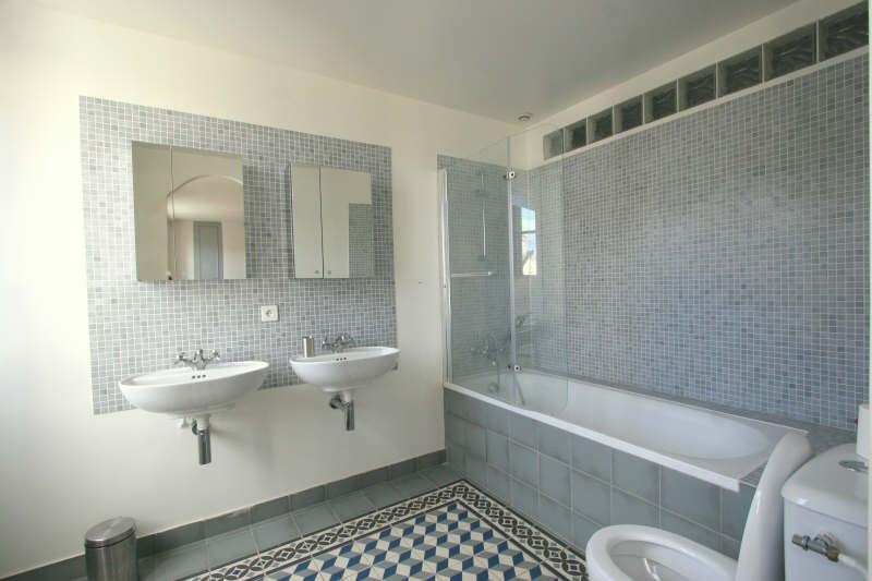 Vente de prestige maison / villa Fontainebleau 1199000€ - Photo 6
