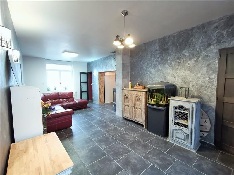 Vente maison / villa Annezin 249000€ - Photo 3