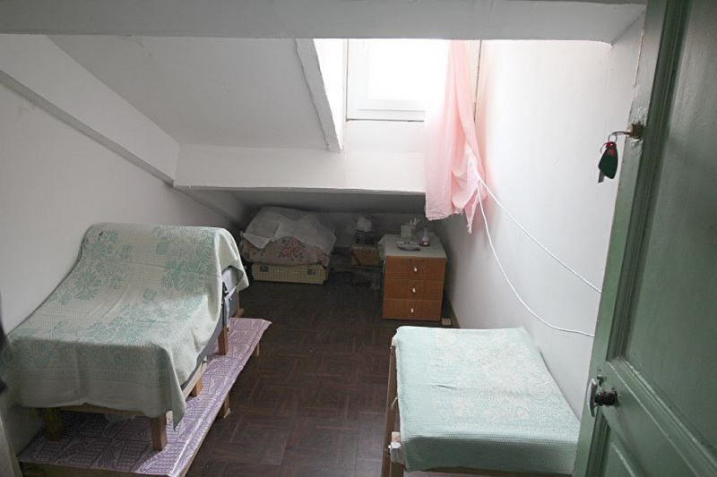Sale apartment Nice 20 000€ - Picture 3