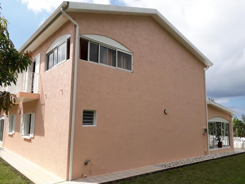 Vente maison / villa La montagne 530400€ - Photo 2