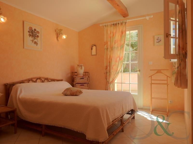 Immobile residenziali di prestigio casa Rayol canadel sur mer 650000€ - Fotografia 7