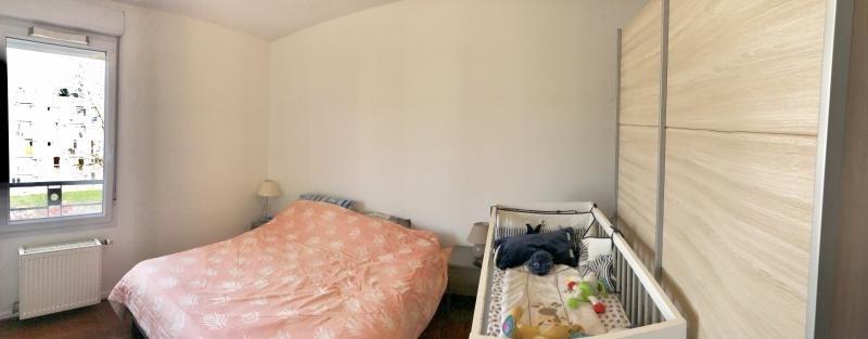 Sale apartment Tassin la demi lune 241100€ - Picture 5
