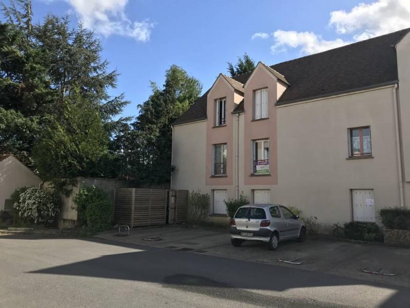 Location appartement Boissy-sous-saint-yon 386€ CC - Photo 1