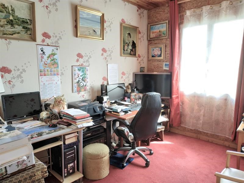 Vente de prestige maison / villa Courbevoie 1450000€ - Photo 9