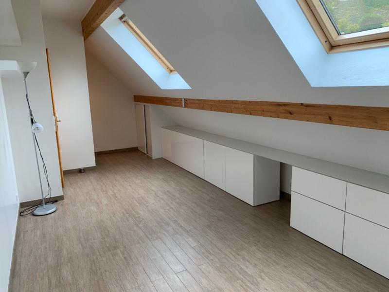 Vendita casa Vaux sur seine 787500€ - Fotografia 11