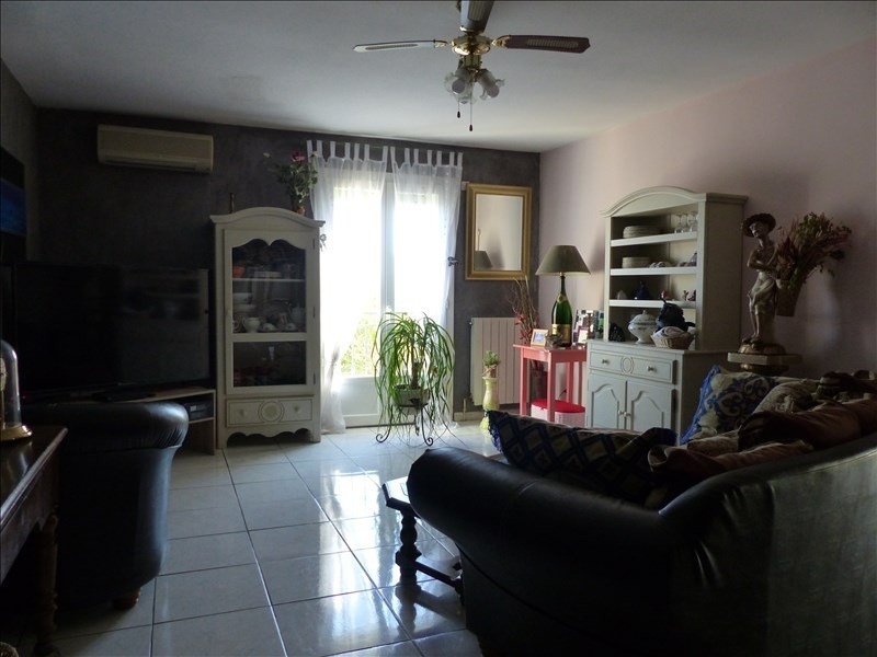 Sale house / villa Beziers 268 000€ - Picture 5