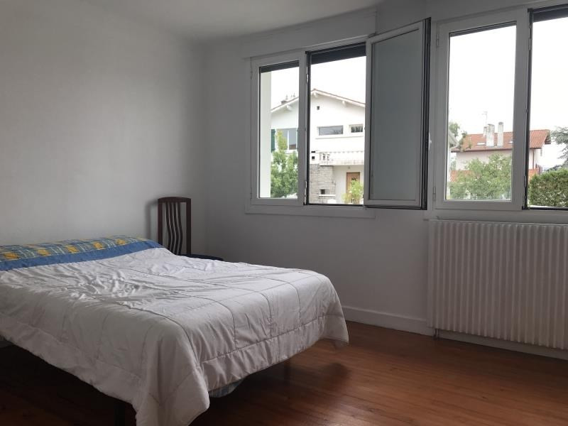 Venta  casa Hendaye 470000€ - Fotografía 8
