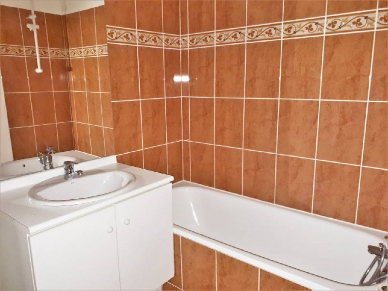Sale apartment Meaux 129250€ - Picture 4
