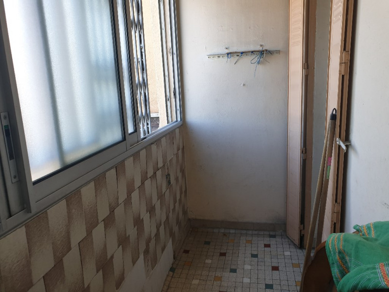 Sale apartment Marseille 66000€ - Picture 3