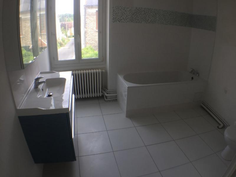 Vente maison / villa Crecy la chapelle 229000€ - Photo 3
