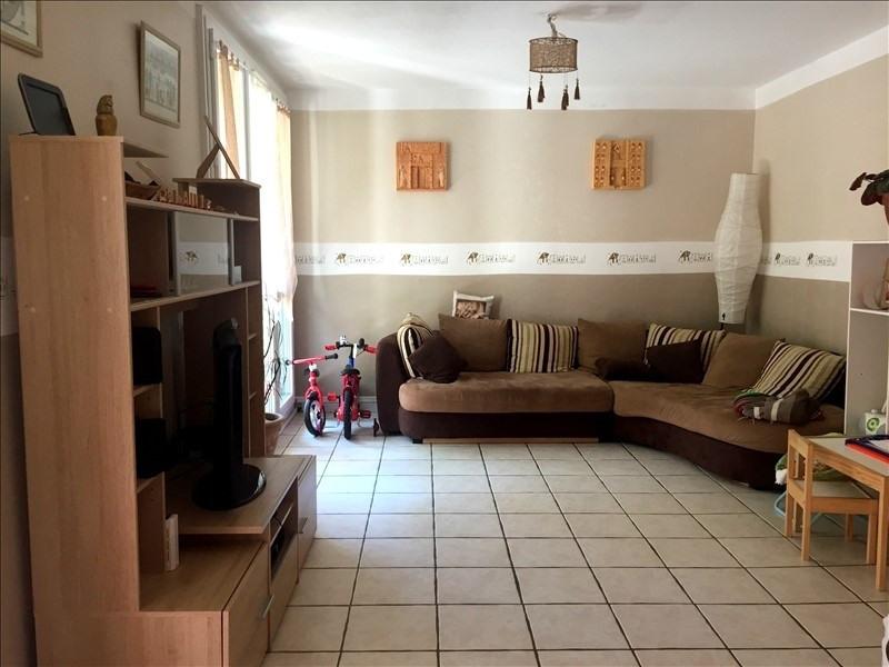 Sale apartment Salon de provence 115000€ - Picture 2