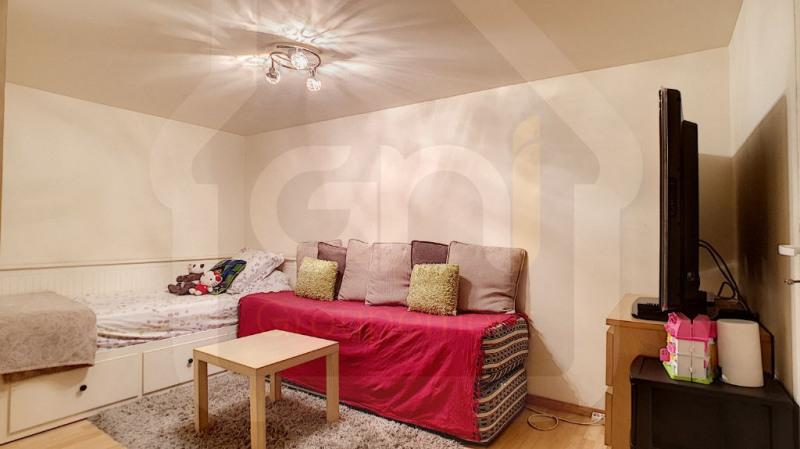 Sale house / villa Vitrolles 279000€ - Picture 8
