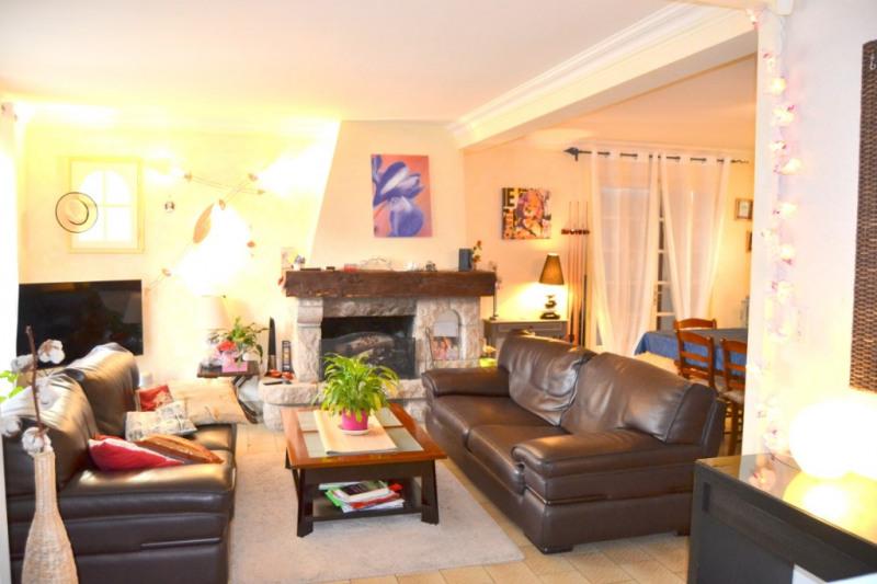 Sale house / villa L hermitage 247925€ - Picture 4